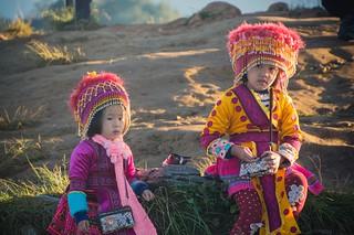 phu chi fah - thailande 19