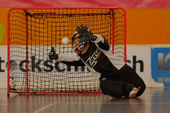 uhc-sursee_sursee-cup2017_sa_kottenmatte_03