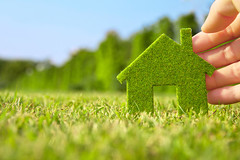 hand holding eco house icon in nature (kcmortgageguymo) Tags: eco sign leaf icon drop home hand green power grass small house fresh symbol estate energy garden design nature outdoor natural concept ecology holding property building abstract friendly ecologic economize background conceptual ecological environment ecofriendly architecture kansascitymortgagelender mortgagecompaniesinkansascity mortgagekansascity mortgagelendingkansascity valoanlender kansascity mo unitedstates usa