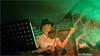 Steampunk Rotunde 2017 - 029 (mchenryarts) Tags: art band cosplay costume costumes entertainment event fantreffen fotojournalismus gaslight kostuem kostueme music musicians photojournalism stageprogram steampunk victorian workshops