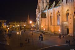 15062011 (Xeraphin) Tags: hungary budapest mátyás templom matthias church szentháromság tér catholic buda gothic schulek magyarország budɒpɛʃt unescoworldheritagesite trinity square