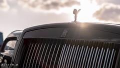 Rolls-Royce Ghost Black Badge w Trójmieście -08566