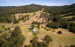 884 Bellangry Road, Mortons Creek NSW
