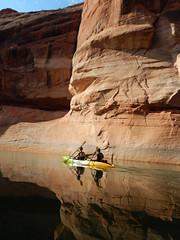 hidden-canyon-kayak-lake-powell-page-arizona-southwest-9282