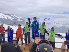 IMG_7318 podio hombres U16 2da carrera
