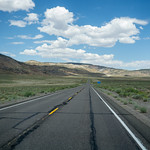 U.S. Route 6, Mineral County thumbnail