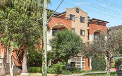 18/1 Belmore Street, North Parramatta NSW