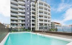 407/581-587 Kingsway, Miranda NSW