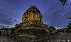 0S1A4791enthuse (Steve Daggar) Tags: chiangmai thailand travel buddhist monk markets street candid asia