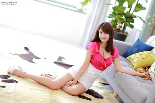 cha_sun_hwa514