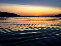 Summer offbeat 2017 (Yarin Asanth) Tags: redrace redpaddleco sup surface water yarinasanth gerdkozik gmichael blue red yellow reflections sundown sunset bodman ludwigshafen überlingen bodensee lakeconstance gerdkozikphotography gerd kozik yarin asanth yarinasanthphotography gerdmichaelkozik gerdkozikfotografie