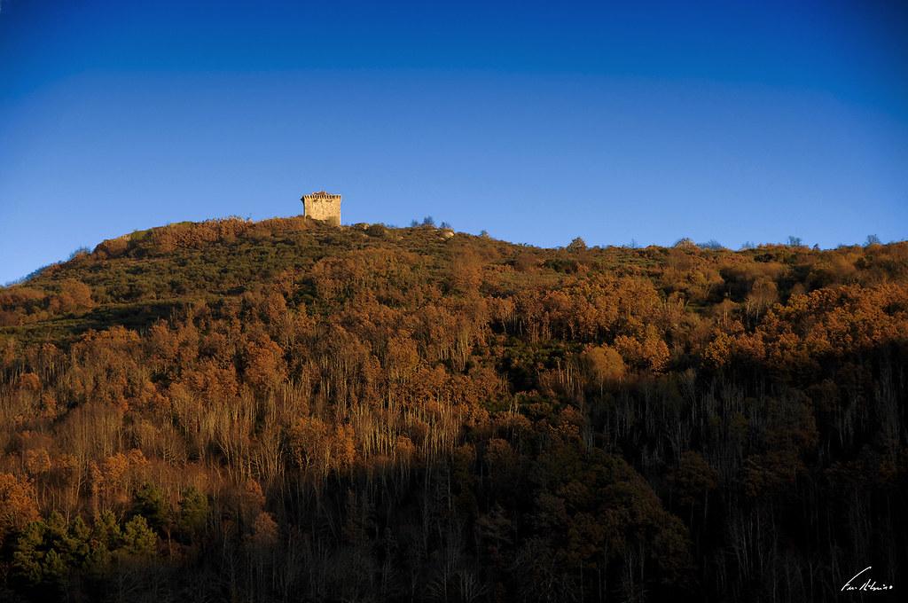 1600-castelo-monf (318)