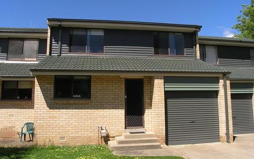 12/222 Dalton Street, Orange NSW 2800
