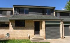 12/222 Dalton Street, Orange NSW