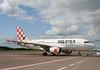 EI-GAU Airbus A319-111 Volotea Airlines (corkspotter / Paul Daly) Tags: eigau airbus a319111 a319 2318 l2j 4ca822 voe v7 volotea airlines 2004 davyj 20170707 n935fr ork eick cork