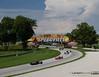 IMG_6816.jpg (lambertpix) Tags: brianredman roadamerica motorsport racing vintage vintagecars