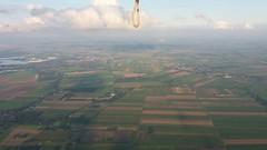 170903 - Ballonvaart Veendam naar Wedde 7