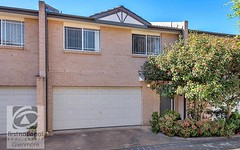 2/146 - 148 Great Western Highway, Kingswood NSW