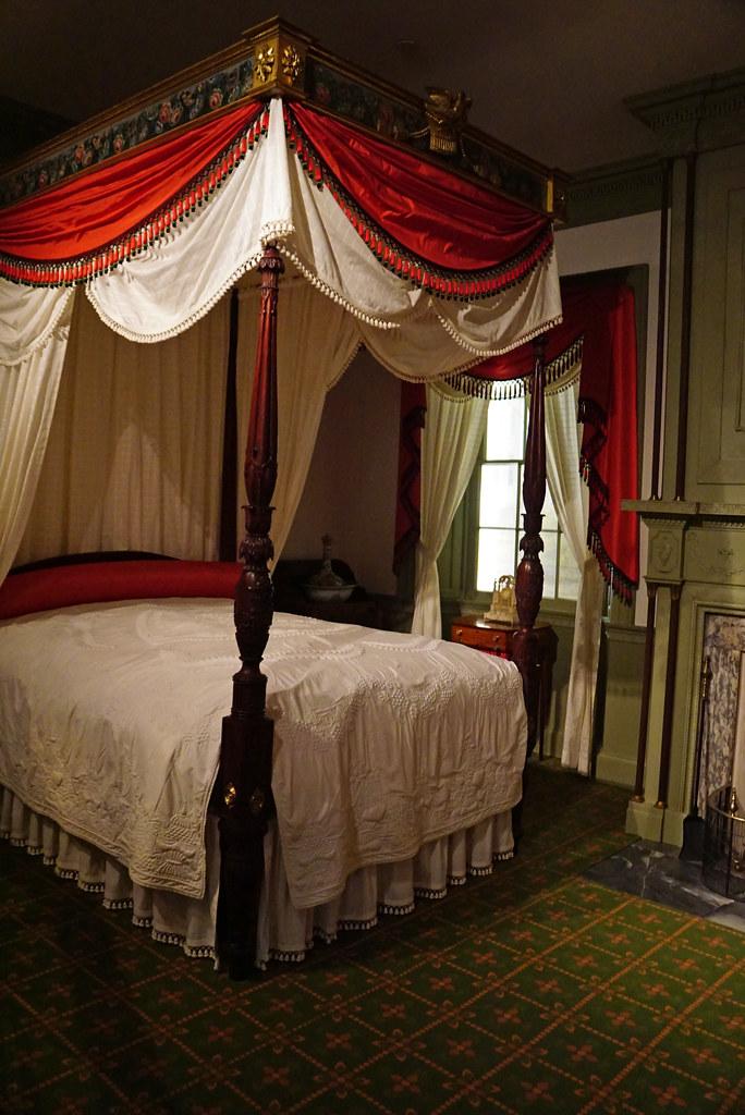 The world 39 s best photos of schlafzimmer flickr hive mind - Amerika schlafzimmer ...