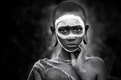GIOVANE SURMA (daniele romagnoli - Tanks for 20 million views) Tags: suri surma ethiopia etiopia äthiopien ethiopie etiyopya etiopien αιθιοπία أثيوبيا エチオピア 에티오피아 इथिय ोपिया эфиопия אתיופיה أفريقيا 比亚 etiopija africa afrique アフリカ 非洲 африка αφρική afrika 아프리카 etnia etnico ethnique этниче 種族 民族性 ethnicity tribu tribes tribo tribale tribal tribe племя 部族 omo afrikan africani romagnolidaniele omoriver omovalley valledellomo 埃塞俄比亚 etnias nikon d610 portrait ritratto decorazioni artistico pigmento artistic tradizione ethnie ethnic cultura bodypainting ethnology етиопија monocromo girl ragazza bw bianconero blackandwhite