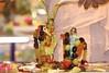 Sri Krishna Janmashtami 2017 - ISKCON London Radha Krishna Temple Soho Street - 15/08/2017 - IMG_5773 (DavidC Photography 2) Tags: 10 soho street radhakrishna radha krishna temple hare krsna mandir london england uk iskcon iskconlondon internationalsocietyforkrishnaconsciousness international society for consciousness summer tuesday 15 15th august 2017 sri sree shri shree lord janmashtami festival appearance day