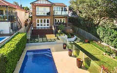 12 Amiens Street, Gladesville NSW