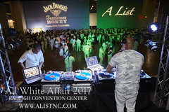 F94A1516 Alist 2017 All White Attire Affair Terrence Jones Photography (alistncphotos) Tags: canon5dmark3 summer terrencejonesphotography alist allwhiteaffaire2017 allwhite raleighnc jackdaniels tennesseehoney