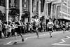 pack (pamelaadam) Tags: 2017 aberdeen digital scotland summer people lurkation august sport running visions meetup fotolog thebiggestgroup bw