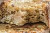 French Toast (NedraI) Tags: frenchtoast macro uticabread bread texture
