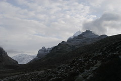 IMG_0603 (y.awanohara) Tags: kailash kora kailashkora ngari tibet may2017 yawanohara