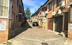 30/90-94 Longfield St, Cabramatta NSW