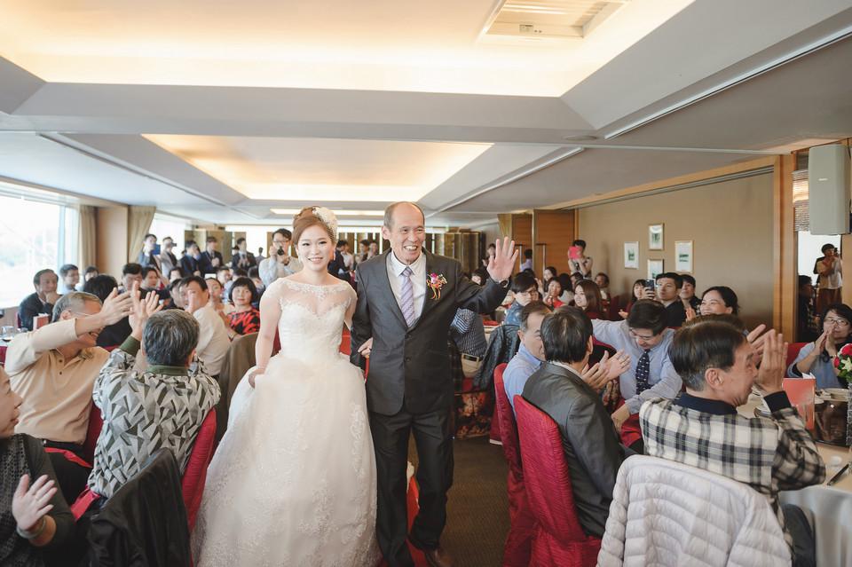 台南婚攝-香格里拉飯店-038