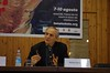 "9 agosto | Conferenza di Matteo Maria Zuppi • <a style=""font-size:0.8em;"" href=""http://www.flickr.com/photos/40297531@N04/36332321362/"" target=""_blank"">View on Flickr</a>"