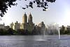 ElDorado I (Joe Josephs: 3,166,284 views - thank you) Tags: nyc newyorkcity travel travelphotography culture joejosephs â©joejosephs2017 centralpark buildings skyline centralparknewyork jacquelinekennedyonassisreservoir architecture ©joejosephs2017