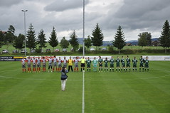 Fussball-Festspiele-2017
