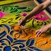 Color y Tradicion