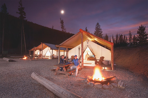 Glamping Tent_Lifestyle Vignette4_LowRes