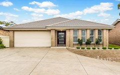 28 Old Farm Road, Helensburgh NSW