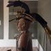 Mayan site DSC03899
