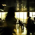 3 Congonhas Airport, São Paulo thumbnail