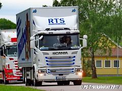 IMG_5143 Gothenburg_Truck_Meet GTM_2017 Tånga_Trophy (PS-Truckphotos #pstruckphotos) Tags: rts ronnystransportservice pstruckphotos pstruckphotos2017 gothenburgtruckmeet gtm2017 tångatrophy lkwbilder lkwfotos truckpics lastwagenbilder lastwagen bilphotos truckertreffen truckshow truckmeet gothenburg göteborg gtm gtmtruckmeet pstruckfotos truckphotos truckfotos lkw truck truckspotting sweden sverige schweden skanidavien scandinavia lastbil valokuvat kuormaauto lastwagenfotos truckpictures fotos bilder trucks swedenkaperz lkwfotografie truckphotography tangatrophy göteburg truckkphotography truckphotographer truckspotter truckspttinf lkwpics lorry auto