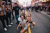 9/2/17 - XXXTentacion Free Show Tampa, Florida (anthonyfartino) Tags: xxxtentacion live music riot tampa bay ybor 17 police pepper spray tear gas orpheum hip hop soundcloud 2017