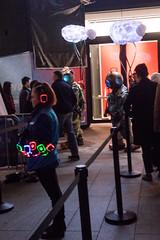 vivid-17 (r.james76) Tags: vividsydney people sydney sonya7r festival night street