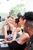 2017_July_EmeraldCity-1832 (jonhaywooduk) Tags: milkshake2017 ballroom houseofvineyeard amber vineyard dance creativity vogue new style oldstyle whacking drag believe dancing amsterdam pride week westergasfabriek