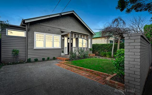 49 Tennyson St, Malvern East VIC 3145