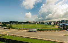 SL-Galle-Fort-canon-1500px-004
