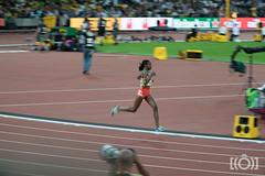 iaaf-2017-pt1-853.jpg (jonneymendoza) Tags: chosenones running jrichyphotography jumping london2017 iaaf2017 usainbolt athletics