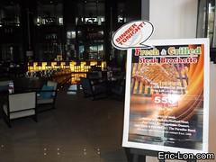 Royal Paradise Hotel Phuket Patong Thailand (38) (Eric Lon) Tags: dubai1092017 thailand phuket patong hotel spa tourism city ericlon