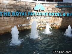 Royal Paradise Hotel Phuket Patong Thailand (23) (Eric Lon) Tags: dubai1092017 thailand phuket patong hotel spa tourism city ericlon