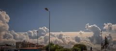 jlvill  036  Juego de nubes (jlvill) Tags: nubes cielos formas caprichos 1001nights 1001 nights magic city
